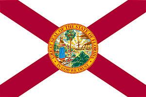 Orlando, Florida (US)